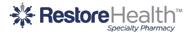 Restore Health Pharmacy LLC