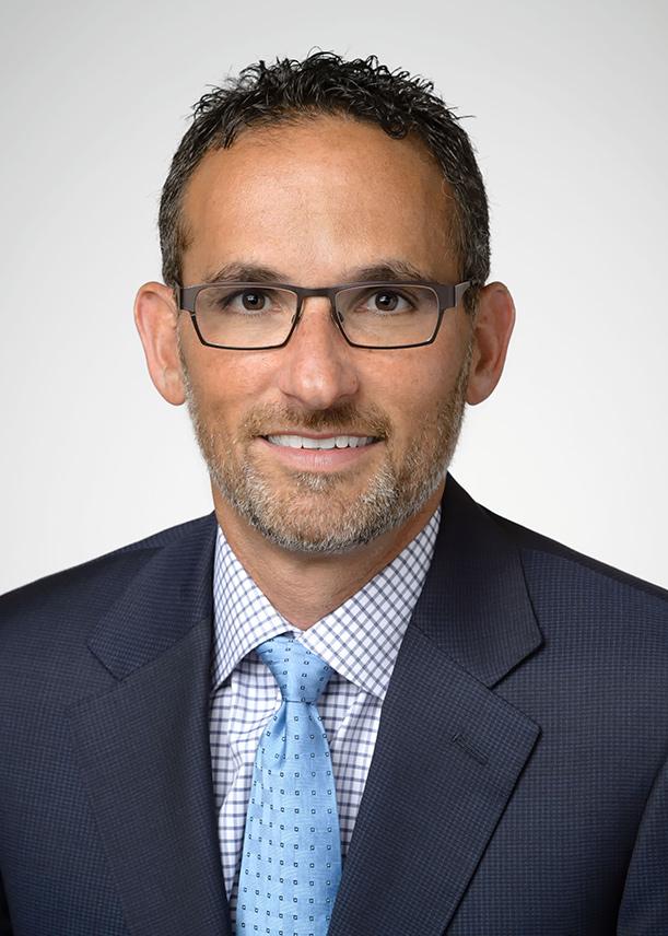 Michael S Goodman Ssg Capital Advisors Llc