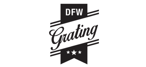 DFW Grating, Inc.