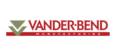 Vander-Bend Manufacturing, LLC