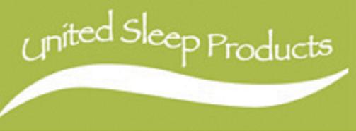 United Sleep Products, Inc.