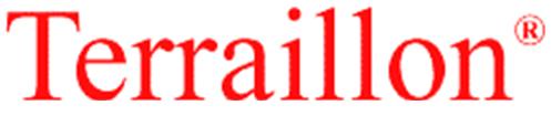 Terraillon Holdings, Ltd.