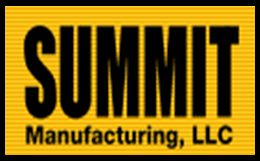 Summit Manufacturing, LLC