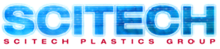 SCITECH Plastics Group, LLC