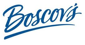 Boscov's, Inc.