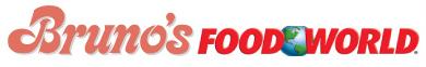 Bruno's Supermarkets, LLC