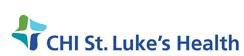 CHI St. Luke's Health Emergency Center, LLC