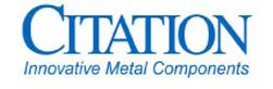 Citation Corporation-Navasota Forge