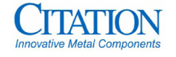 Citation Corporation-Skokie Foundry