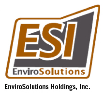 EnviroSolutions, Inc.