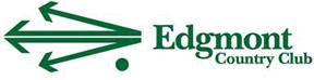 Edgmont Country Club