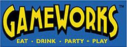 Sega GameWorks, LLC