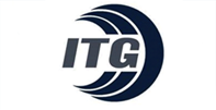 ITG Communications, LLC