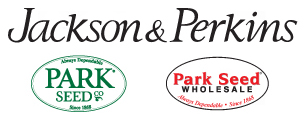 Jackson & Perkins Acquisition, Inc.