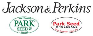 Jackson & Perkins Acquisition, Inc.
