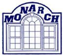 Monarch Windows and Doors