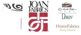 Joan Fabrics Corporation