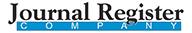 Journal Register Company