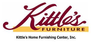 Kittle's Home Furnishing Center, Inc.