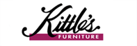 Kittle's Home Furnishings Center, Inc.