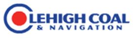 Lehigh Coal & Navigation