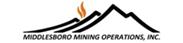 Middlesboro Mining, Inc.