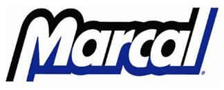 Marcal Paper Mills, Inc.