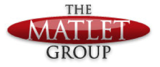 The Matlet Group, LLC