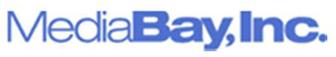 MediaBay, Inc.