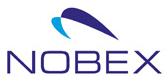 Nobex Corporation