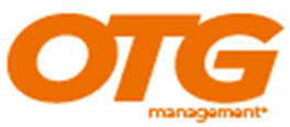 OTG Management, Inc.