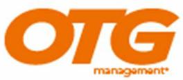 OTG Management, Inc.