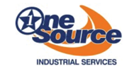 One Source Companies