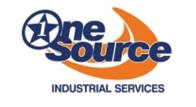 One Source Companies