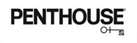 Penthouse Global Media Inc.