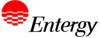 Perryville Energy Partners, LLC