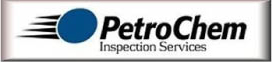 PetroChem Inspection Services