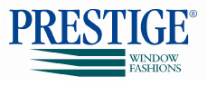 Prestige Window Fashions