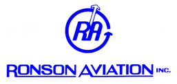 Ronson Aviation, Inc.