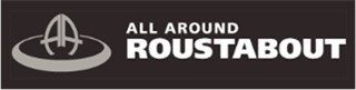 All Around Roustabout