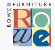 Rowe Furniture, Inc.