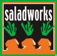 Saladworks, LLC