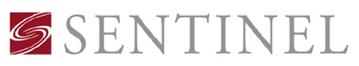 Sentinel Offender Services, LLC