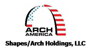 Shapes / Arch Holdings, LLC