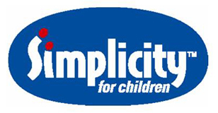 Simplicity for Children, Inc.