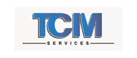 TCIM Services Inc.