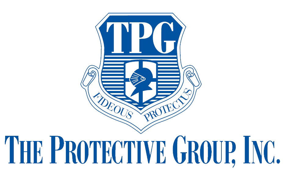 The Protective Group, Inc.