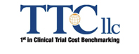 TTC, LLC