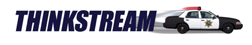 Thinkstream, Inc.