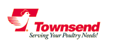 Townsends, Inc. – Peco